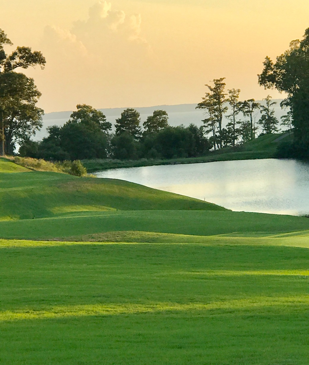 grounds at Kingsmill.jpg